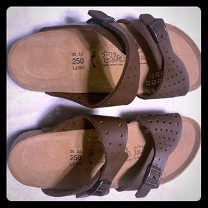 Birkies by Birkinstock